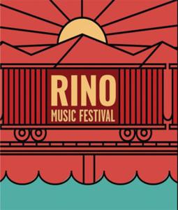 Rino Music Festival