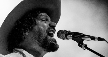 Rusted Root Ogden 07.16.2016-16