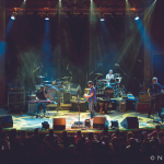 Toad the Wet Sprocket The Ogden 07.16.2016-20