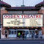 Toad the Wet Sprocket The Ogden 07.16.2016-33