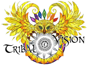 Tribal Vision