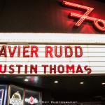 Xavier Rudd 7_4_16_2775