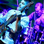 bluesTRAVELER16