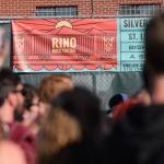 01-RiNo Fest Candids-MTPhoto01