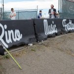 01-RiNo Fest Candids-MTPhoto03