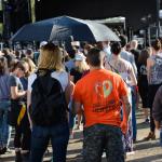 01-RiNo Fest Candids-MTPhoto11