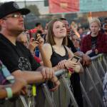 01-RiNo Fest Candids-MTPhoto12