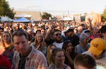 01-RiNo Fest Candids-MTPhoto15