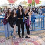 01-RiNo Fest Candids-MTPhoto20