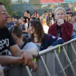 01-RiNo Fest Candids-MTPhoto22