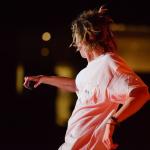 01-Roy English-MTPhoto06