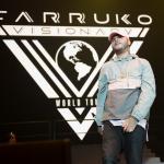 02-Farruko-MTPhoto01