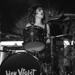 02-Hey Violet-MTPhoto13