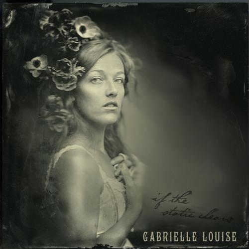 02_CD_Gabrielle Louise
