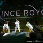03-Prince Royce-MTPhoto01