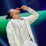 03-Prince Royce-MTPhoto05