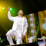 03-Prince Royce-MTPhoto08