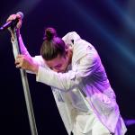 03-Prince Royce-MTPhoto13