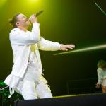 03-Prince Royce-MTPhoto14