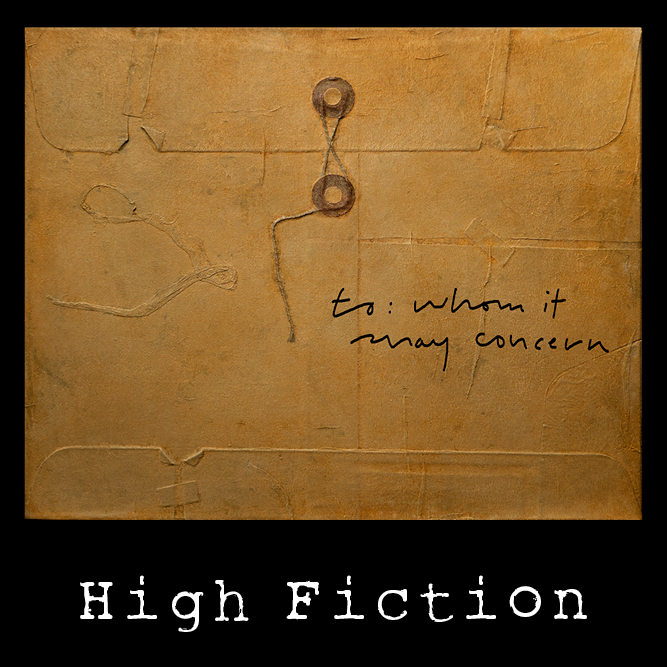 03_CD_High Fiction
