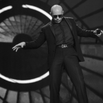 04-Pitbull-MTPhoto10