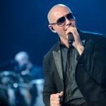 04-Pitbull-MTPhoto13