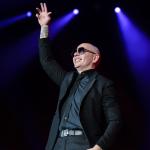 04-Pitbull-MTPhoto17