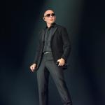 04-Pitbull-MTPhoto18