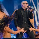 04-Pitbull-MTPhoto22