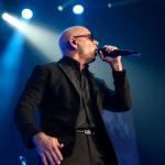 04-Pitbull-MTPhoto23