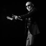 04-Pitbull-MTPhoto26