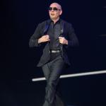 04-Pitbull-MTPhoto27