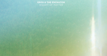 04_CD_Eros and the Eschaton