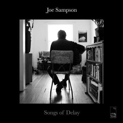 05_CD_Joe Sampson