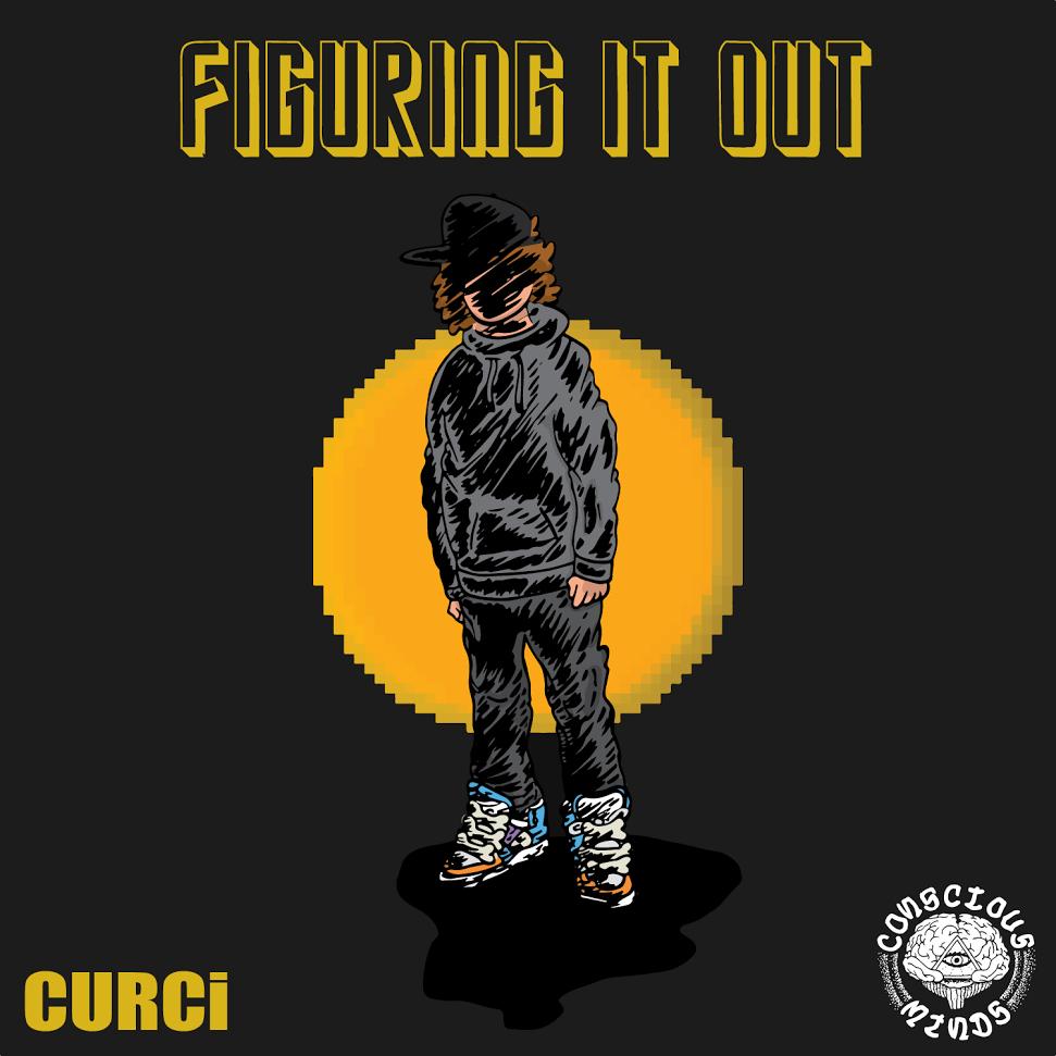 06_CD_Curci