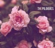 07_CD_The Epilogues
