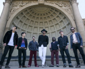 CON BRIO: How Tragedy Fueled the Birth of One of Today's Most Positive Sounds
