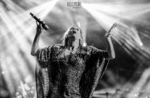 2016_08_19_GracePotter_RedRocks-9