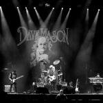 daveMASON2