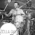 zellaDAY7