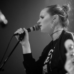 01-Charlotte Day Wilson-MTPhoto03