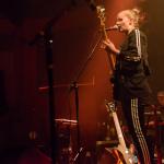 01-Charlotte Day Wilson-MTPhoto07