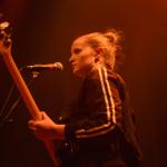 01-Charlotte Day Wilson-MTPhoto09