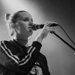 01-Charlotte Day Wilson-MTPhoto13