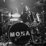 01-MONA-MTPhoto13
