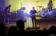 02-Local Natives-MTPhoto07