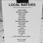 02-Local Natives-MTPhoto26