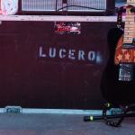 02 Lucero-1