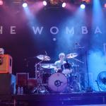 02-The Wombats-MTPhoto01