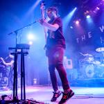 02-The Wombats-MTPhoto06